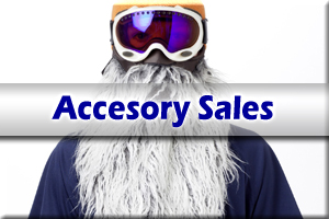 Accesory Sales